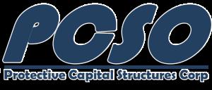 PCSO Test Logo